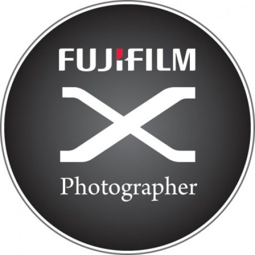 Profielfoto van Fruitdruif