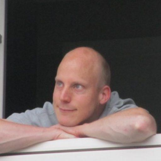Profielfoto van Gotty