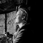 Profielfoto van Julian Gijsen