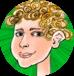 Profielfoto van florisblog
