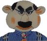 Profielfoto van Ome Kor