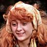Profielfoto van Zora la rousse