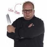 Profielfoto van crazy_cook