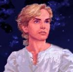 Profielfoto van Stevetuning
