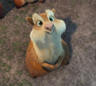 Profielfoto van Hyrax