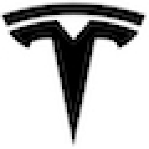 Profielfoto van TheLion01