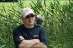 Profielfoto van Peterhendrix53