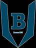 Profielfoto van bcgraaf