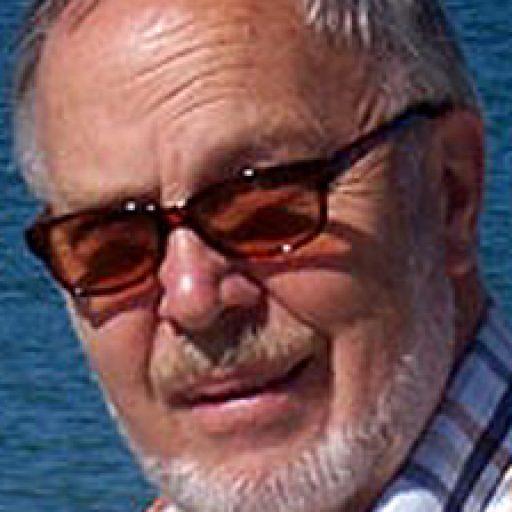 Profielfoto van d.kranen