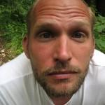 Profielfoto van tobiaslf