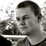 Profielfoto van Sentitel