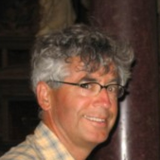 Profielfoto van Jos Smeets