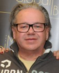Profielfoto van Johnyw