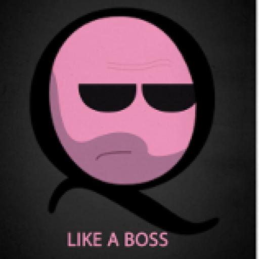 Profielfoto van Q-collective
