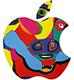 Profielfoto van karel_appel