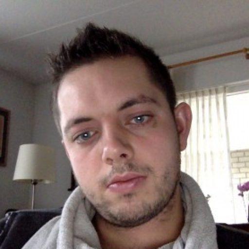 Profielfoto van Coen