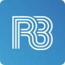 Profielfoto van ronald.b