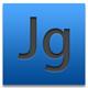 Profielfoto van jacogrinwis