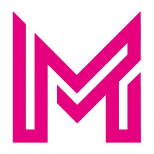 Profielfoto van MadSven